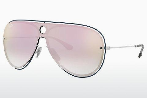 Sonnenbrille Ray-Ban RB3605N 91004Z