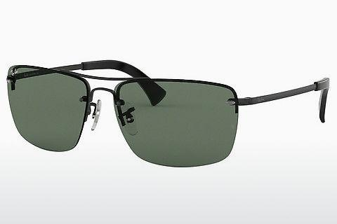 Sonnenbrille Ray-Ban RB3607 002/71