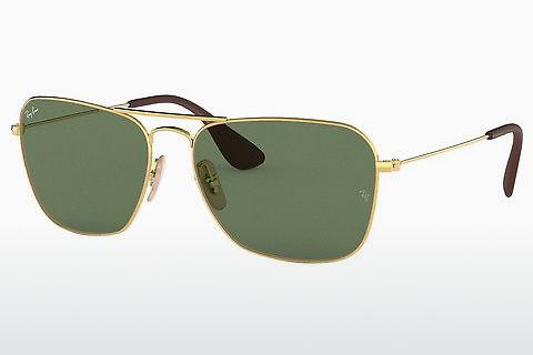 Sonnenbrille Ray-Ban RB3610 001/71