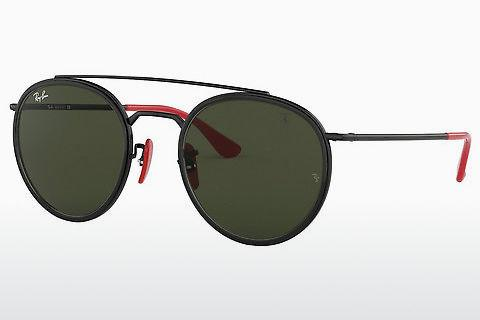Sonnenbrille Ray-Ban RB3647M F02831