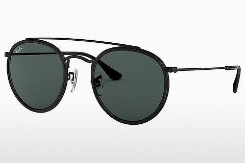 Sonnenbrille Ray-Ban RB3647N 002/R5