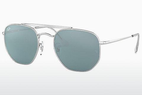 Sonnenbrille Ray-Ban THE MARSHAL (RB3648 003/56)
