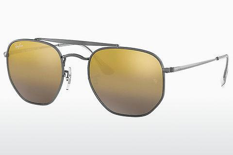 Sonnenbrille Ray-Ban THE MARSHAL (RB3648 004/I3)