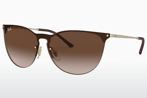 Sonnenbrille Ray-Ban RB3652 901313