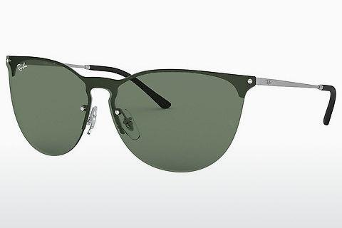 Sonnenbrille Ray-Ban RB3652 911671