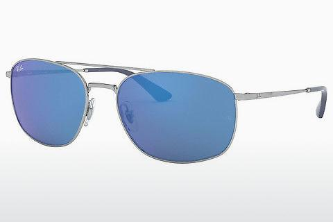 Sonnenbrille Ray-Ban RB3654 003/55