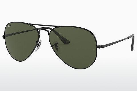 Sonnenbrille Ray-Ban Aviator Metal Ii (RB3689 914831)
