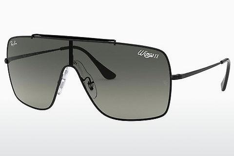 Sonnenbrille Ray-Ban WINGS II (RB3697 002/11)