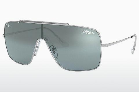 Sonnenbrille Ray-Ban WINGS II (RB3697 003/Y0)