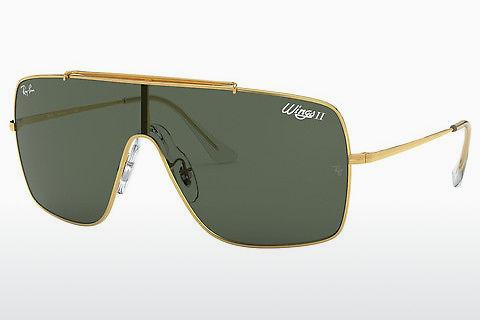 Sonnenbrille Ray-Ban WINGS II (RB3697 905071)