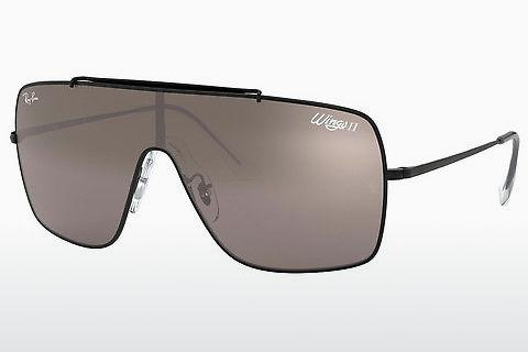 Sonnenbrille Ray-Ban WINGS II (RB3697 9168Y3)