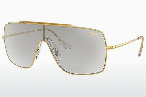 Sonnenbrille Ray-Ban WINGS II (RB3697 91966I)