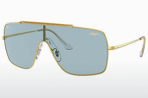 Sonnenbrille Ray-Ban WINGS II (RB3697 919680)