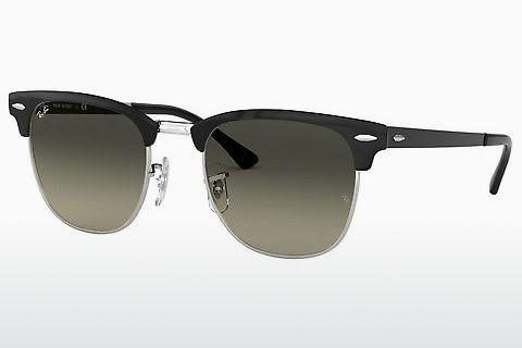 Sonnenbrille Ray-Ban Clubmaster Metal (RB3716 900471)