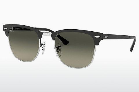 Sonnenbrille Ray-Ban CLUBMASTER METAL (RB3716 911871)