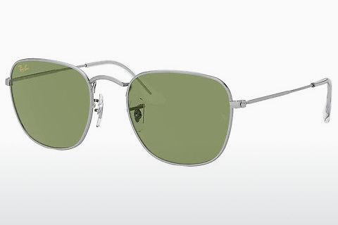 Sonnenbrille Ray-Ban FRANK (RB3857 91984E)