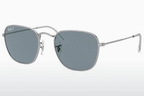 Sonnenbrille Ray-Ban FRANK (RB3857 9198S2)