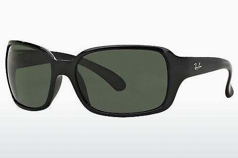 Sonnenbrille Ray-Ban RB4068 601