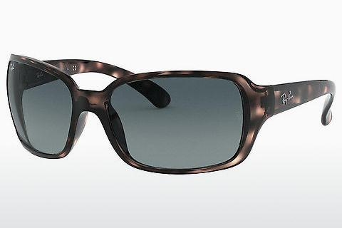 Sonnenbrille Ray-Ban RB4068 642/3M