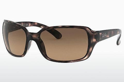 Sonnenbrille Ray-Ban RB4068 642/43