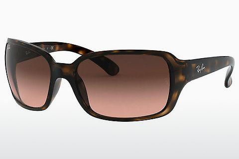Sonnenbrille Ray-Ban RB4068 642/A5