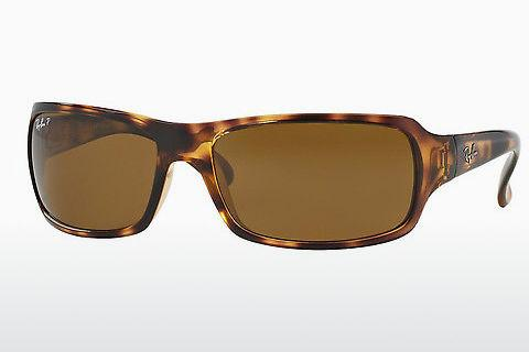 Sonnenbrille Ray-Ban RB4075 642/57