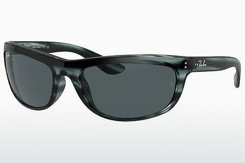 Sonnenbrille Ray-Ban BALORAMA (RB4089 6432R5)