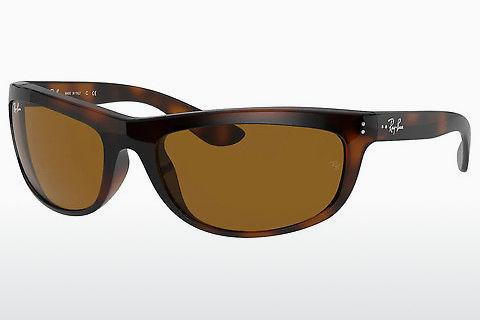 Sonnenbrille Ray-Ban BALORAMA (RB4089 650833)