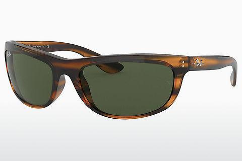 Sonnenbrille Ray-Ban BALORAMA (RB4089 820/31)