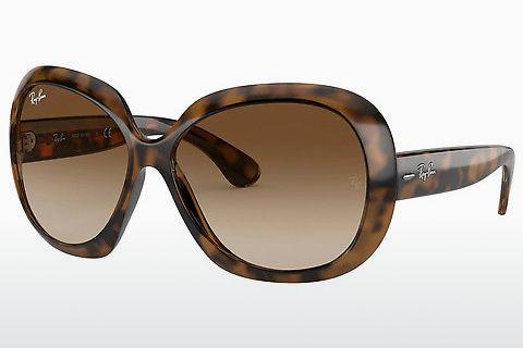 Sonnenbrille Ray-Ban JACKIE OHH II (RB4098 642/13)