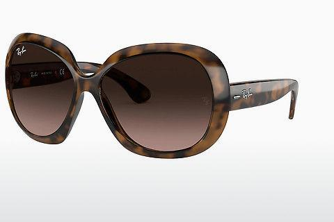 Sonnenbrille Ray-Ban JACKIE OHH II (RB4098 642/A5)