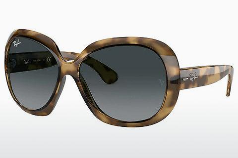 Sonnenbrille Ray-Ban JACKIE OHH II (RB4098 642/V1)