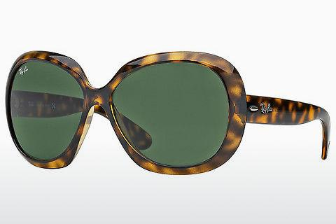Sonnenbrille Ray-Ban JACKIE OHH II (RB4098 710/71)