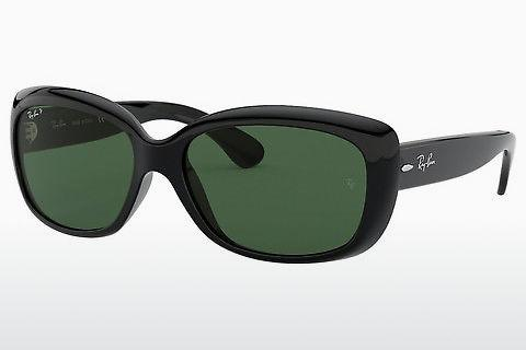 Sonnenbrille Ray-Ban JACKIE OHH (RB4101 601/58)