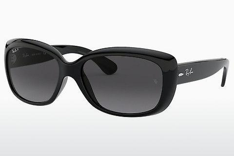 Sonnenbrille Ray-Ban JACKIE OHH (RB4101 601/T3)