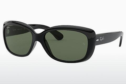 Sonnenbrille Ray-Ban JACKIE OHH (RB4101 601)