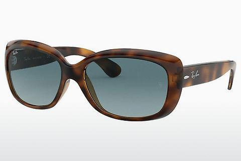 Sonnenbrille Ray-Ban JACKIE OHH (RB4101 642/3M)