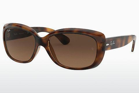 Sonnenbrille Ray-Ban JACKIE OHH (RB4101 642/43)
