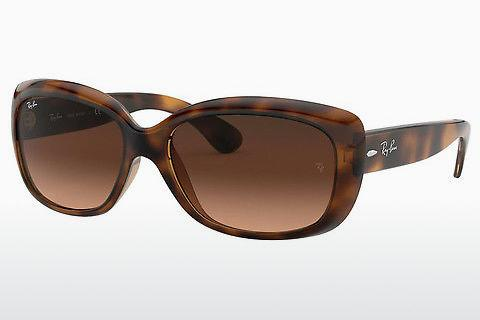 Sonnenbrille Ray-Ban JACKIE OHH (RB4101 642/A5)