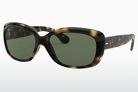 Sonnenbrille Ray-Ban JACKIE OHH (RB4101 710)