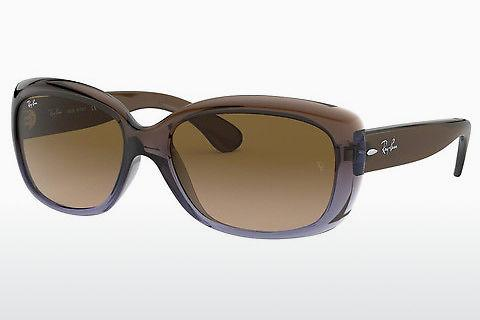 Sonnenbrille Ray-Ban JACKIE OHH (RB4101 860/51)