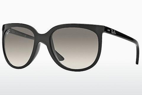 Sonnenbrille Ray-Ban CATS 1000 (RB4126 601/32)