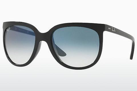 Sonnenbrille Ray-Ban CATS 1000 (RB4126 601/3F)