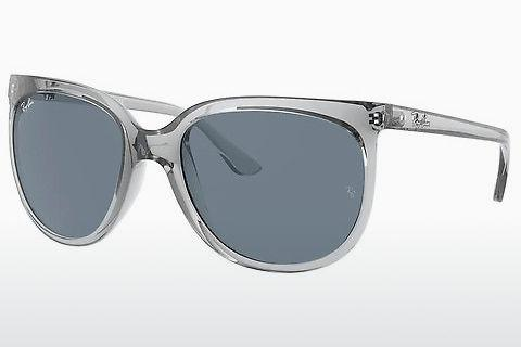 Sonnenbrille Ray-Ban CATS 1000 (RB4126 632562)
