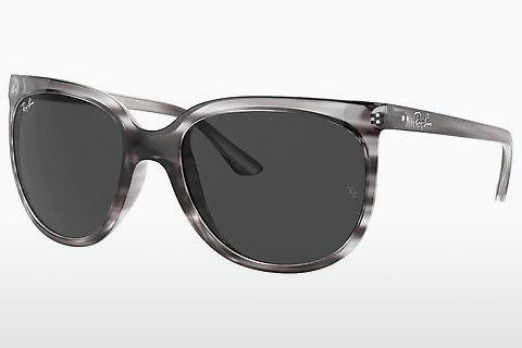 Sonnenbrille Ray-Ban CATS 1000 (RB4126 6430B1)