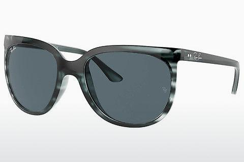 Sonnenbrille Ray-Ban CATS 1000 (RB4126 6432R5)