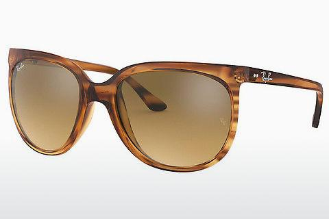 Sonnenbrille Ray-Ban CATS 1000 (RB4126 820/3K)