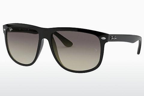 Sonnenbrille Ray-Ban RB4147 601/32