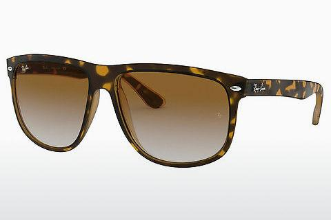Sonnenbrille Ray-Ban RB4147 710/51