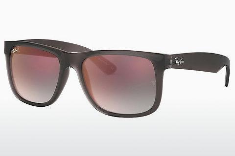 Sonnenbrille Ray-Ban JUSTIN (RB4165 606/U0)